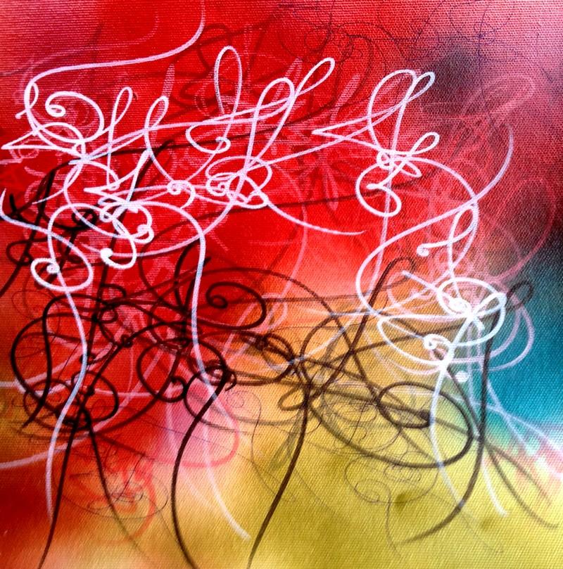 Graffiti Art And Calligraphy Post Graffiti Urban Skins